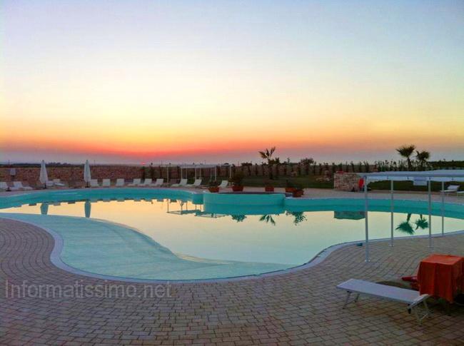 Dimora_Mazzaro_piscina