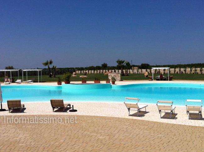 Dimora_Mazzaro_piscina_2