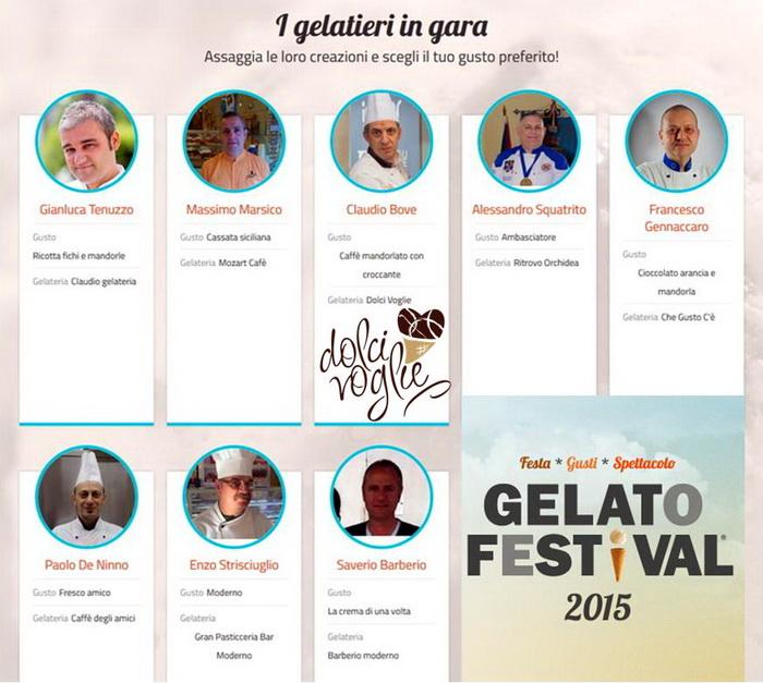 Dolci_Voglie_Gelato_Festival