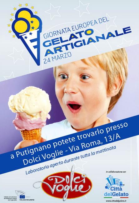 Dolci_Voglie_Giornata_Europea_Gelato_2014