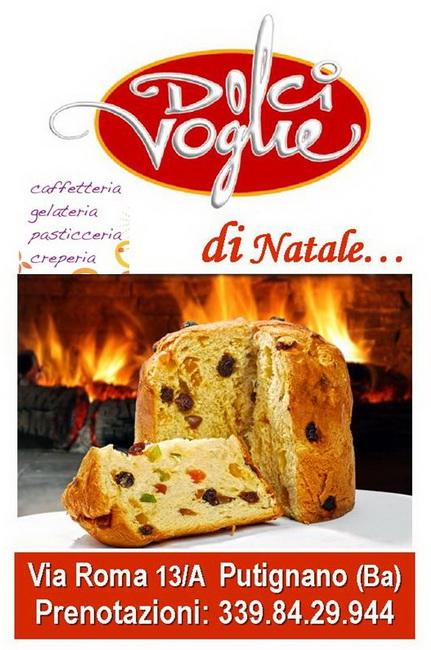 Dolci_Voglie_Panettoni_3