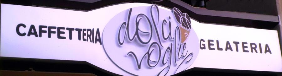 Dolci_Voglie_insegna