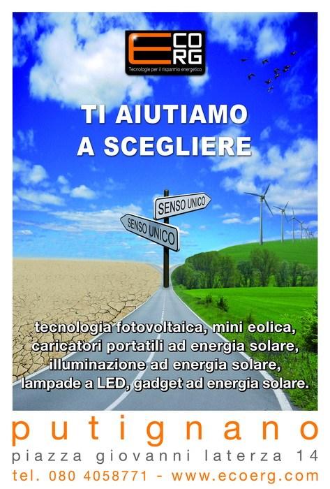Ecoerg_pubblicit_LOW