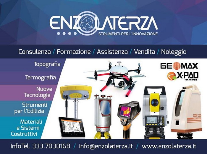 Enzo_Laterza_General