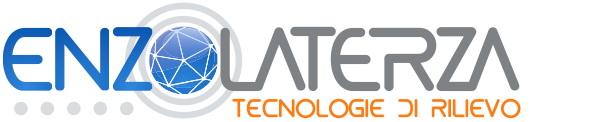 Enzo_Laterza_Logo