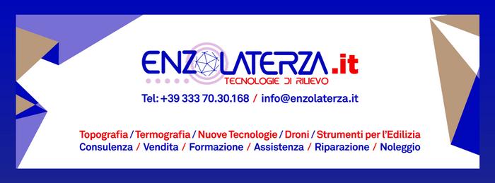 Enzo_Laterza_Logo_2