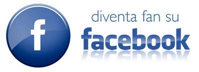 Facebook_Fun
