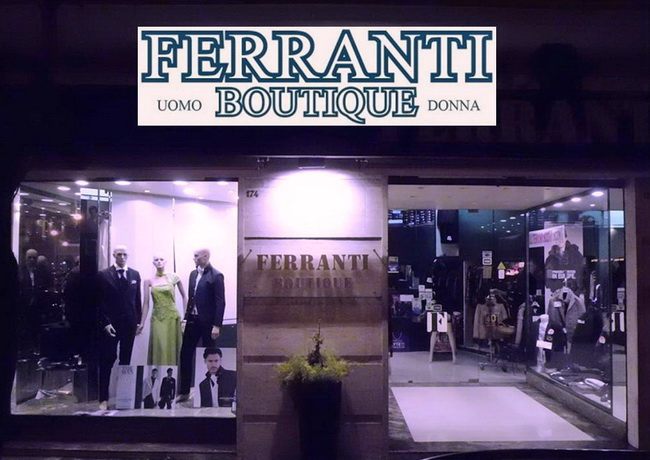 Ferranti_esterno_5_low