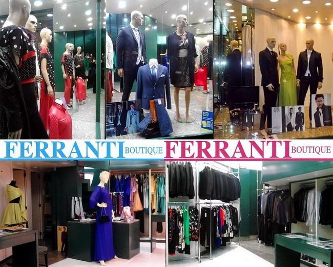 Ferranti_redazionale