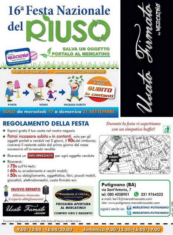 Festa_Riuso_Collage
