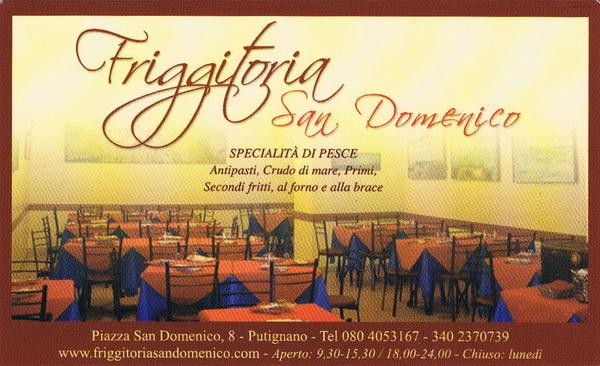Friggitoria_logo