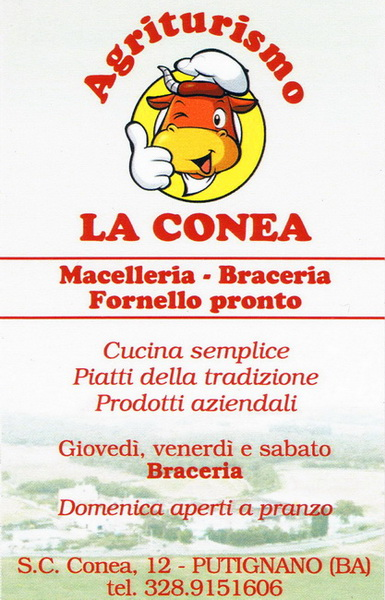 La_Conea_logo_low