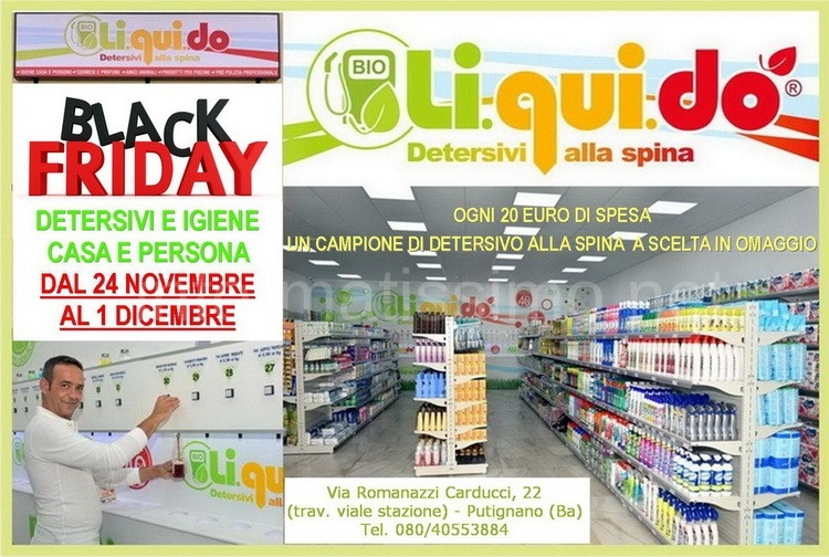 Liquido_Putignano_-_Black_Friday
