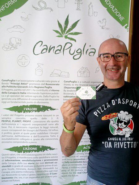 Luigi_Loliva_Premiata_Pizzeria