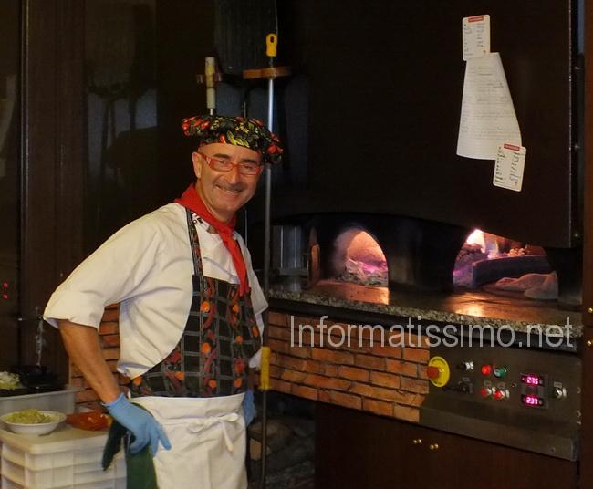 Luigi_Loliva_Premiata_Pizzeria_Putignano