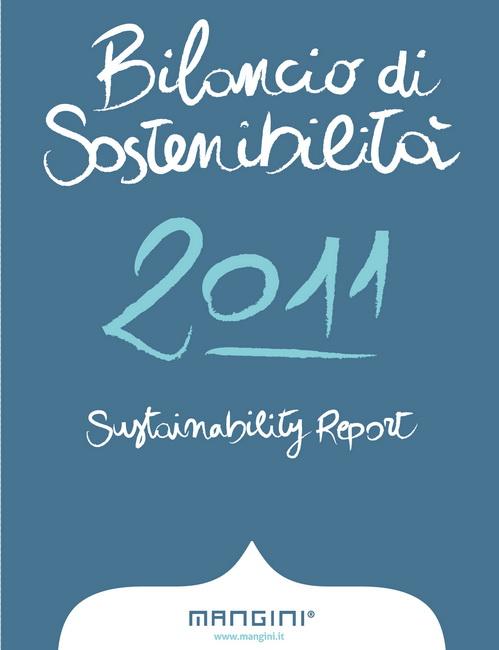 Mangini_SpA_bilancio_sostenibilit
