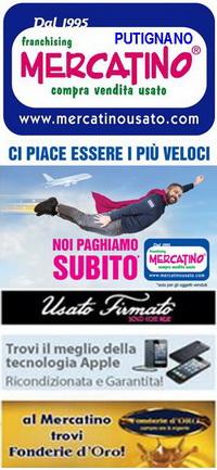 Mercarino_servizi_2