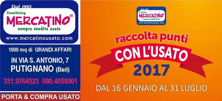 Mercatino_-_Raccolta_Punti
