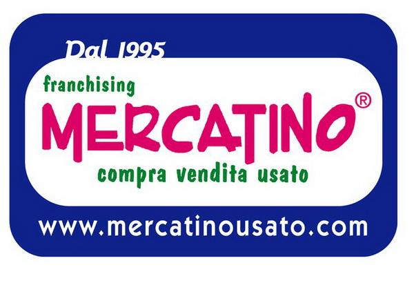 Mercatino_Franchising_Putignano