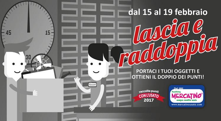 Mercatino_Lascia_e_Raddoppia