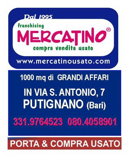Mercatino_Riapertura_new_new