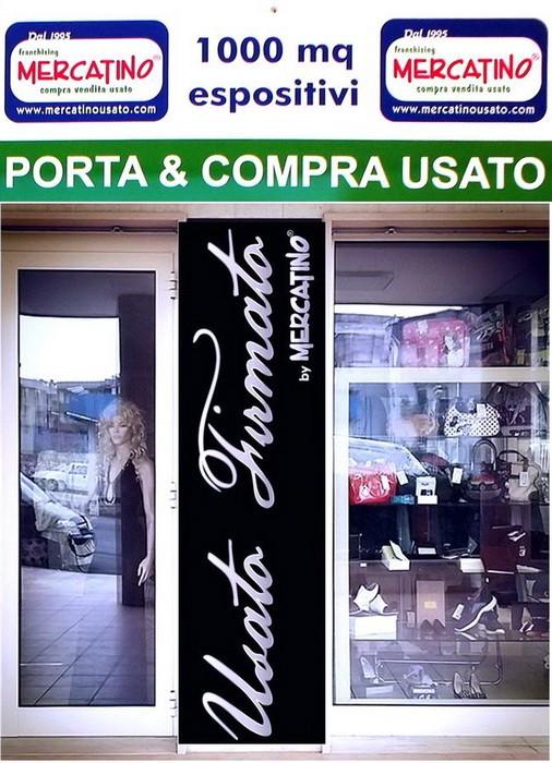 Mercatino_Usato_Firmato
