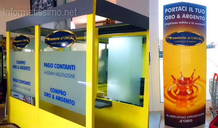 Mercatino_compro-oro