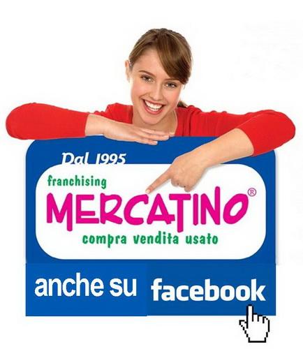 Mercatino_facebook