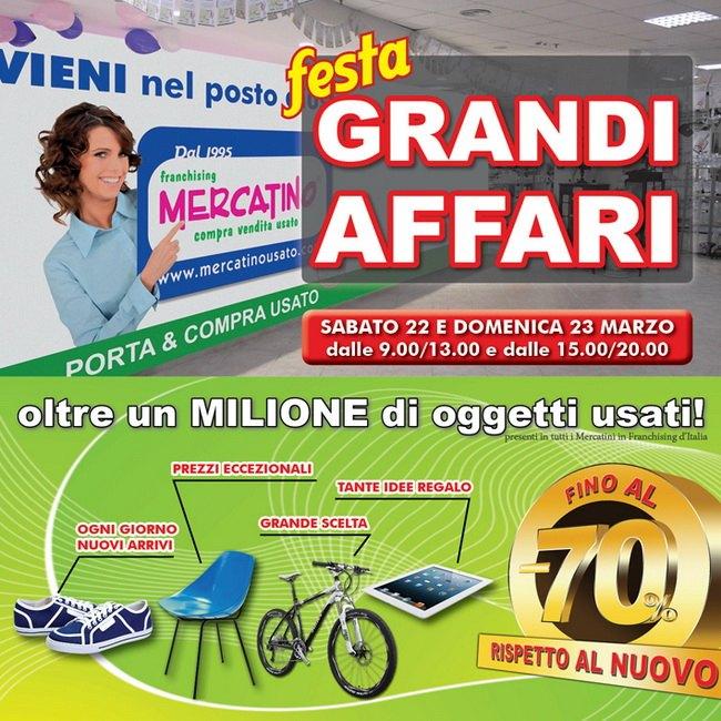 Mercatino_festa_grandi_affari_low