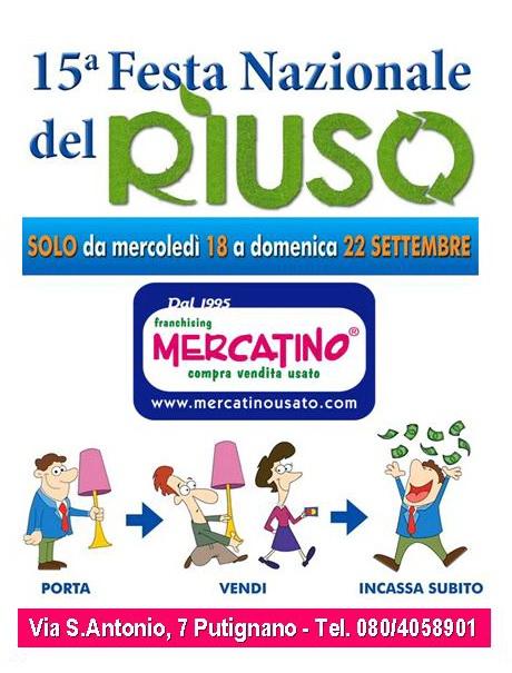 Mercatino_festa_riuso_locandina