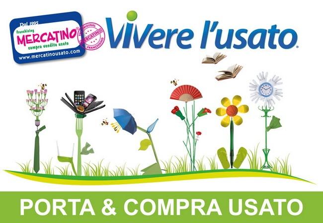 Mercatino_festa_vivere_lusato_2