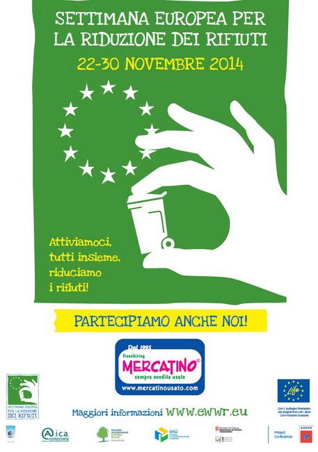 Mercatino_riduzione_rifiuti_low