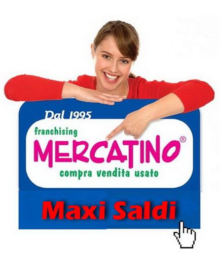Mercatino_saldi