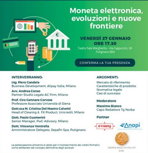 Moneta_Elettronica_-_Tavola_Rotonda_a_Putignano