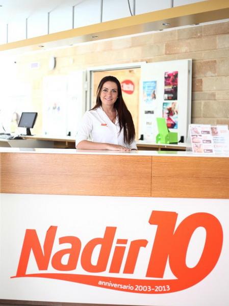 Nadir_Reception