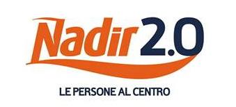 Nadir_persone_al_centro