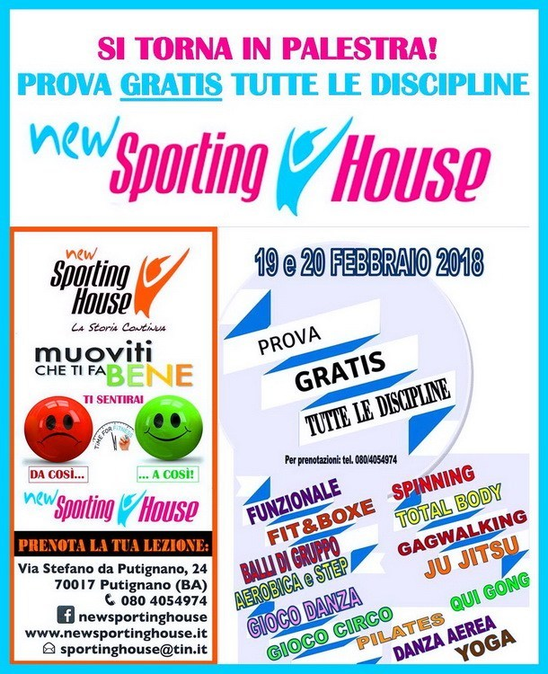 New_Sporting_House_-_Prova_Gratis_tutte_le_discipline_low