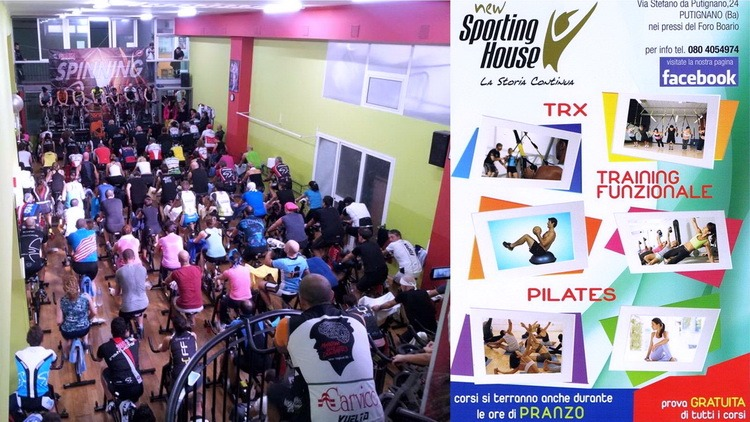 New_Sporting_House_-_Spinning