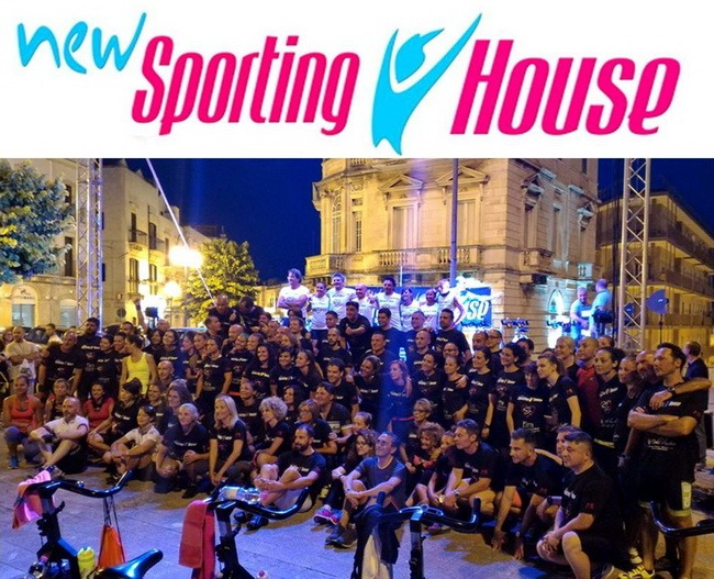 New_Sporting_House_-_Spinning_2