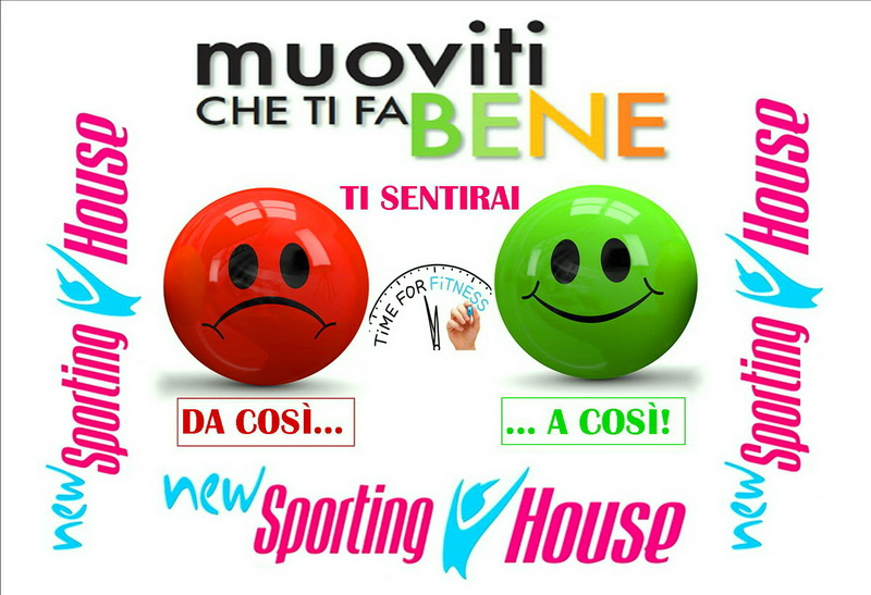 New_Sporting_House_-start_stagione