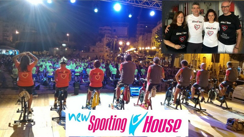 New_Sporting_House_Spinning_2017_6