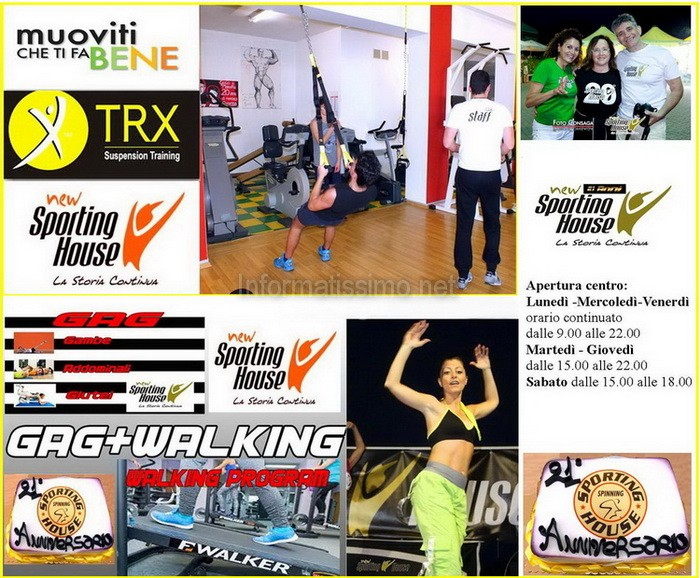 New_Sporting_House_TRX_e_Wlaking_Gag