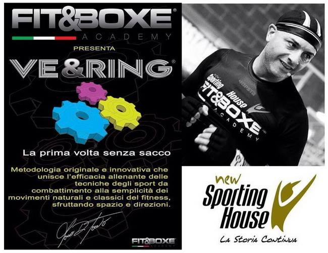 New_Sporting_House_Ve__Ring