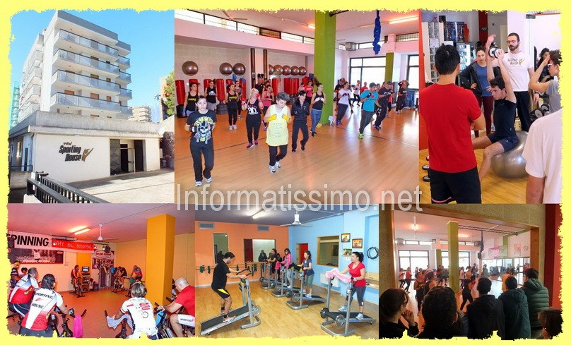 New_Sporting_House_collage_b