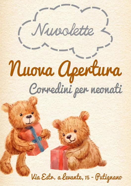 Nuvoletta_low