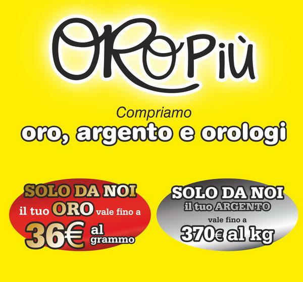 Oro_Piu_2