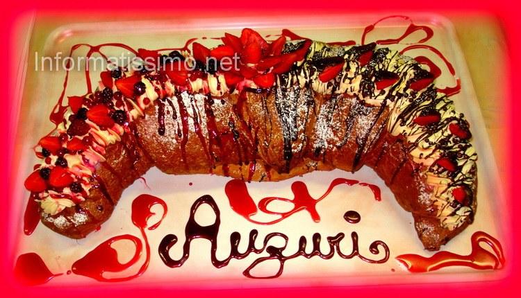 Peccati_di_Gola_torta_5_bis