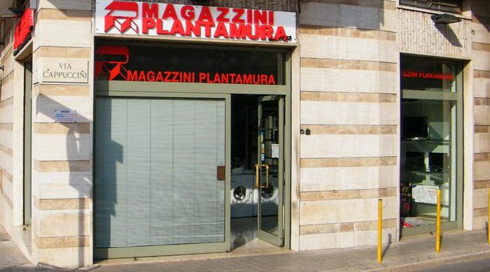 Plantamura_10b