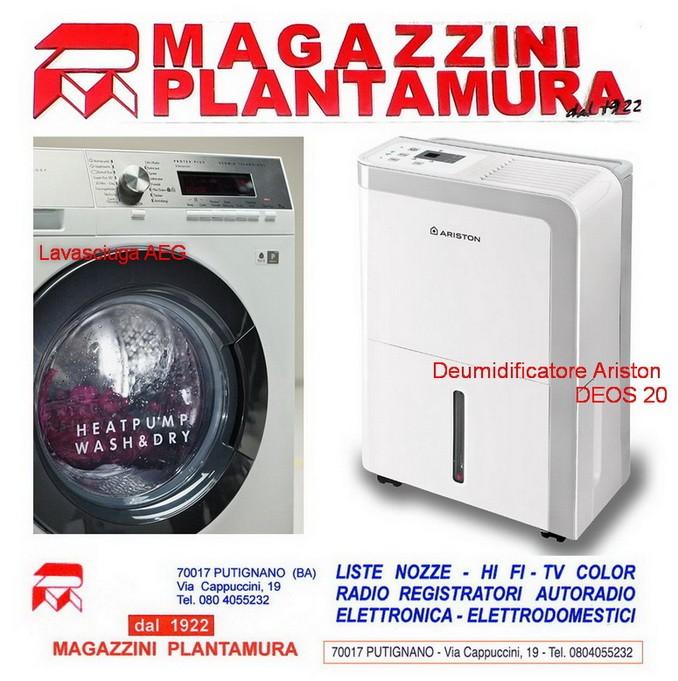 Plantamura_lavasciuga_e_deumidificatori_low