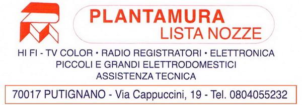 Plantamura_loghi_3_1